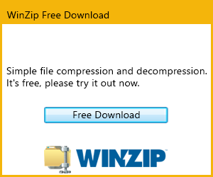 ZIP File Extension - What is a zip file and how do I open a